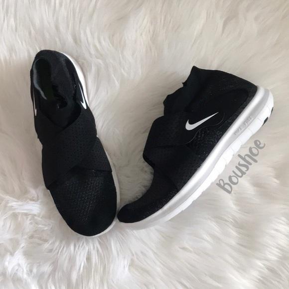 deaab547dd5a6 Nike Free RN Motion Flyknit 2017